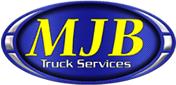 mjb-logo